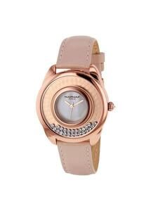 Reloj mujer Naf Naf