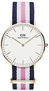 Reloj Mujer Daniel Wellington 36mm DW00100034
