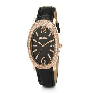 Reloj mujer Folli Follie rose correa  WF2B012STK
