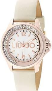 Reloj Liu Jo TLJ744