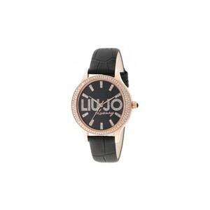 Reloj Liu Jo TLJ766