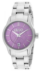 Reloj Liu Jo TLJ938