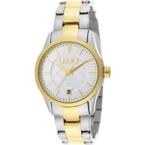 Reloj Liu Jo TLJ950