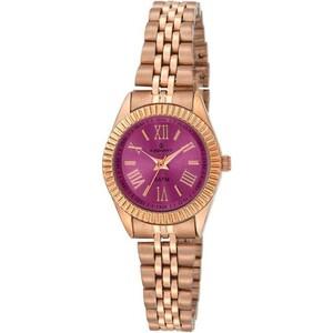 Reloj Mujer RADIANT NEW JEWEL RA384204 8431242877099