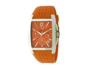 Reloj NARANJANTONIO Viceroy 47411-95