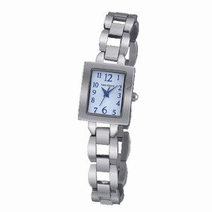 RELOJ NIÑA TIME FORCE TF3356B03M