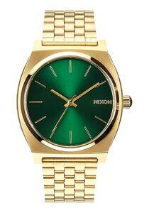 Reloj NIXON A0451919