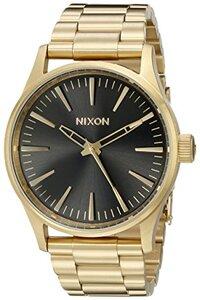 Reloj NIXON SEÑORA 100MTS A4501604