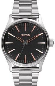 Reloj NIXON UNISEX 100MTS 38MM DE DIÁMETRO A4502064
