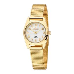 reloj nowley 8-5633-0-1