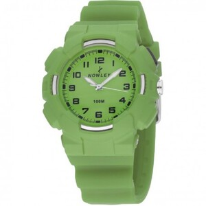 Reloj NOWLEY 8-6212-0-5 RE0486212