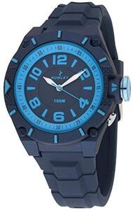 Reloj Nowley 8-6222-0-2 RE0486222