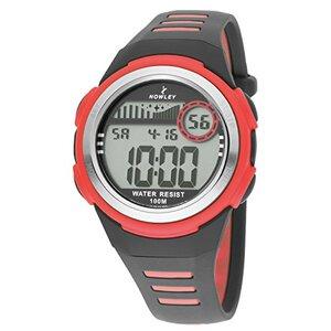 Reloj Nowley 8-6223-0-3 RE0486223