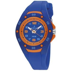 Reloj Nowley 8-6247-0-2