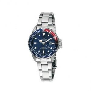 Reloj Nowley 9-8-6054-0-3 00103893