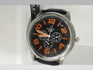 Reloj Nowley 98-2578-0-2