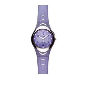Reloj Nowley 9/8-2826-0-3