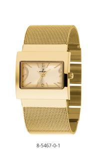 Reloj NOWLEY CHIC 8-5467-0-1