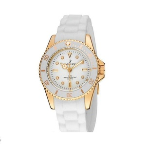 Reloj NOWLEY METALLIC 8-5288-0-1