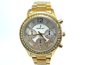 Reloj Nowley Mujer 8-5367-0-0