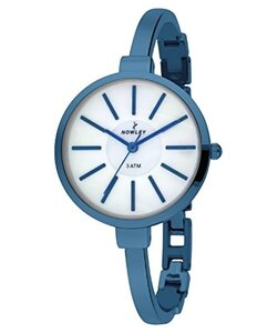 Reloj Nowley Mujer 8-5682-0-0