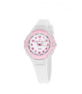 Reloj Nowley RE0486220