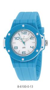 Reloj Nowley Twist Azul