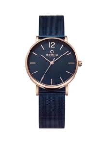 Reloj Obaku Sra V197LXVLML1