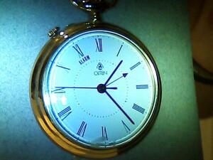 Reloj OLTENNºXALMCHPA 1220237