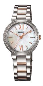 Reloj Orient Analógico Sra 146-FQC0M002W0