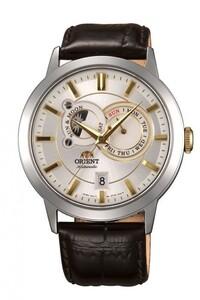 Reloj Orient Automatico FET0P0044W0