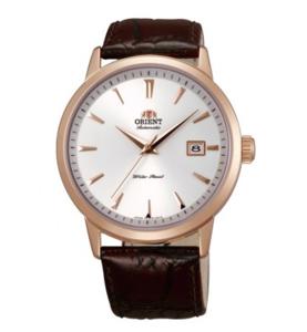 Reloj Orient Automático Sr 147-FER27003W0