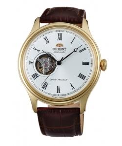Reloj Orient de hombre FAG00002W0 147-FAG00002W0