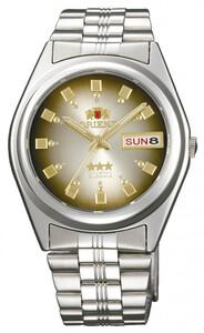 Reloj Orient FAB04003P9