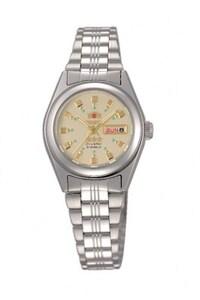 Reloj Orient FNQ1X003C9