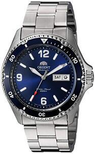 Reloj Orient Hombre FAA02002D9
