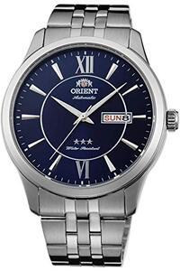Reloj Orient Hombre FAB0B001D9