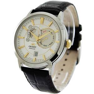 Reloj Orient Hombre FET0P004W0