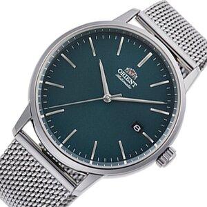 Reloj Orient Hombre RA-AC0E06E10B