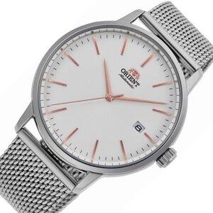 Reloj Orient Hombre RA-AC0E07S10B
