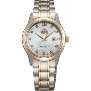 Reloj Orient mujer FNR1Q001W0