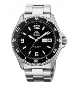 Reloj Orient Automático Sr 147-FAA02001B9