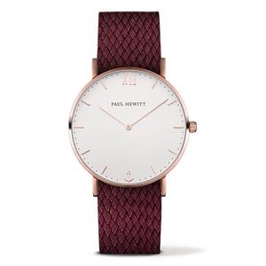 Reloj Paul Hewitt 19m