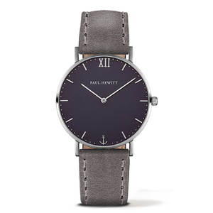 Reloj Paul Hewitt b13m