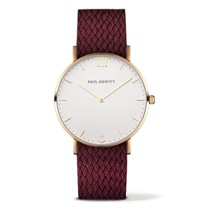 Reloj Paul Hewitt mw1m