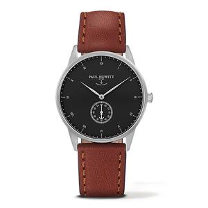 Reloj Paul Hewitt PH-M1-1M