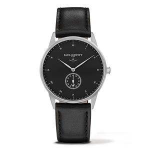 Reloj Paul Hewitt ph-m1-2m