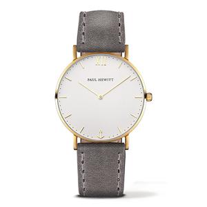 Reloj Paul Hewitt w13s