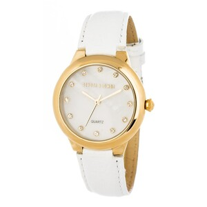 Reloj piel mujer 8435432512012 Devota & Lomba