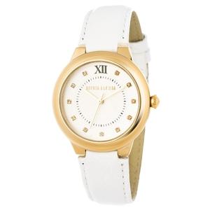 Reloj piel mujer 8435432512067 Devota & Lomba